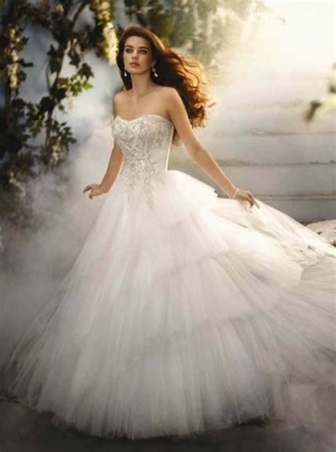 Disney Princess Wedding Dresses  Childhood Dream  Elasdress. Wedding Guest Dresses Near Me. Wedding Dresses Short Fitted. Cheap Wedding Dresses Toowoomba. Cheap Wedding Dresses Colorado Springs