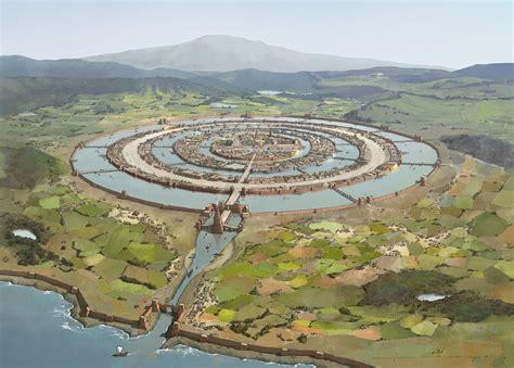 Atlantis Bolivia Part 5 Platos Sourcs Resume And References