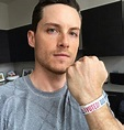 Jesse Lee Soffer family in detail: mother, father ...