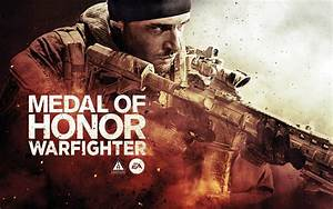 Medal of Honor Warfighter Wallpapers | HD Wallpapers | ID ...