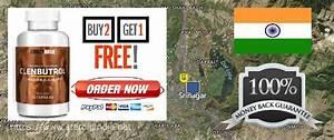Where Can You Buy Anabolic Steroids In Srinagar  Jammu And Kashmir  India  Crazybulk Legal