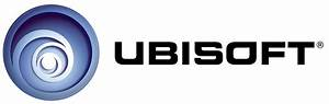 Ubisoft – Logos, brands and logotypes