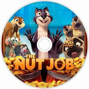 The Nut Job | Movie fanart | fanart.tv