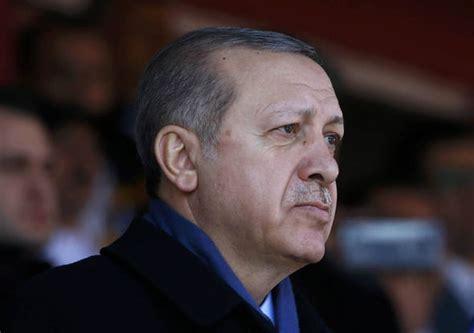 erdogans turkey referendum win  set arab world
