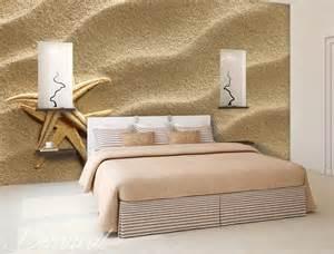 sables non mouvants papier peint pour le chambres 224