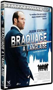Film Braquage 2016 : braquage a l anglaise 2008 internetpon ~ Medecine-chirurgie-esthetiques.com Avis de Voitures