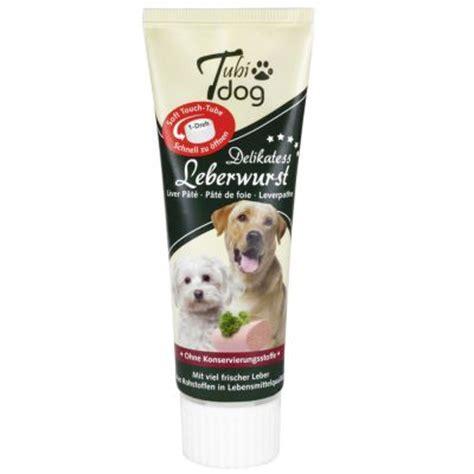 pate pour chien royal canin p 226 t 233 de foie pour chien en tubidog zooplus be