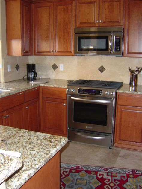 built in microwave ovens with exhaust fan replace kitchen fan with a microwave exhaust home