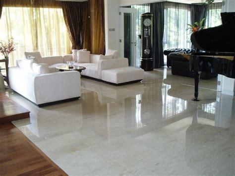 interior tile flooring ideas for living room porcelain