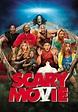 Scary Movie 5 | Movie fanart | fanart.tv