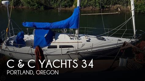 Used Boats For Sale By Owner Portland Oregon by Boats For Sale In Portland Oregon