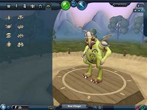 Opinion Why Spore Will Be Huge Wired