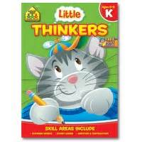 little thinkers preschool learning vocabulary through toys educational toys planet 929