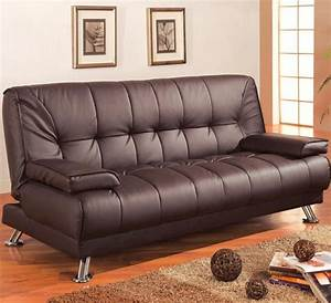 top 7 simple sleeper sofas under 1000 cute furniture With convert sofa into bed