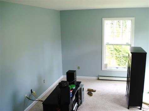 behr misty morn paint colors living room designs basement bedrooms living room