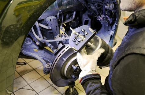 symptoms   bad  failing air suspension dryer assembly