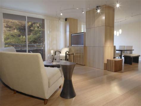 modern small condo interior design big ideas to outsmart your tiny condo interior design