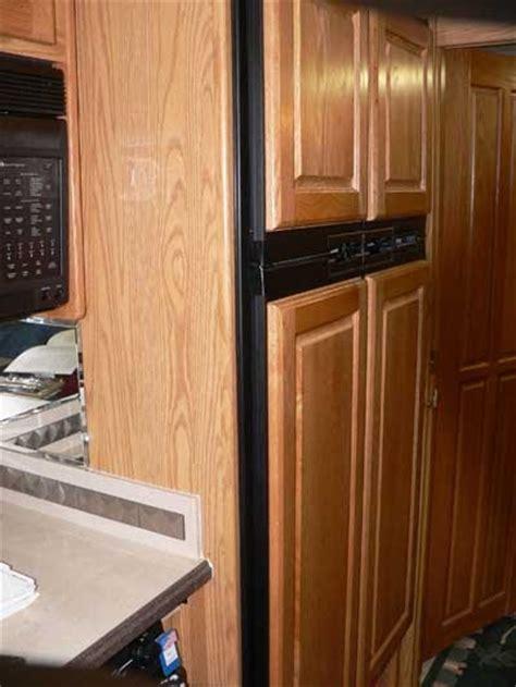 rv doctor rv absorption refrigerator relativity