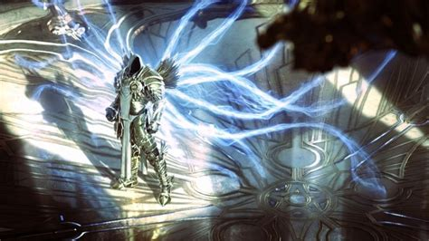 Tyrael Wallpaper Animated - 17 best images about tyrael of justice on
