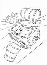 Colorare Finn Mcmissile Disegni Coloring Kleurplaat Ausmalbilder Bidoni Disney Stampare Mcmissle Disegno Kleurplaten Pista Colorir Ausmalbild Auta Immagini Pianetabambini Kolorowanki sketch template