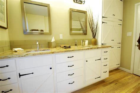 Bathroom Beautiful Bathroom Vanity Cabinets Portland