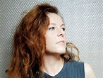 Burning Question: Was it a Neko Case of Mistaken Identity ...