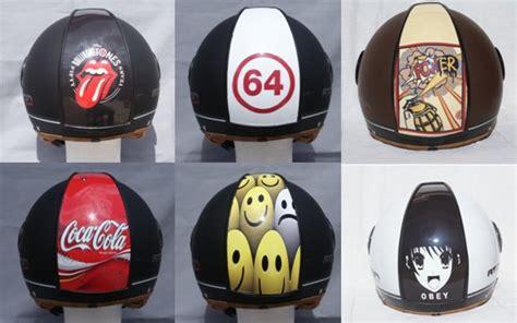comment personnaliser casque de moto guide d achat casque de moto