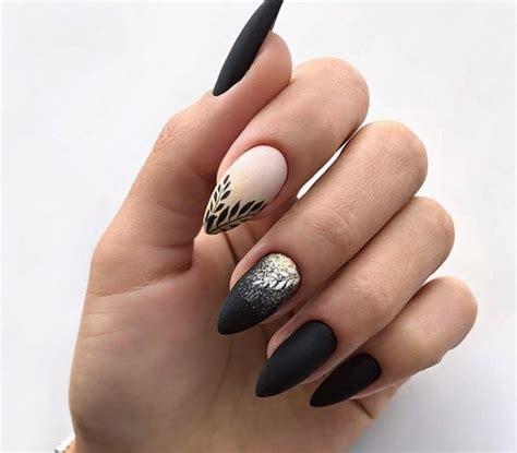 fashionable manicure   top  manicure