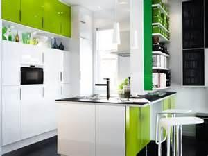 ikea balkon klapptisch kleine küche ganz groß zuhause wohnen