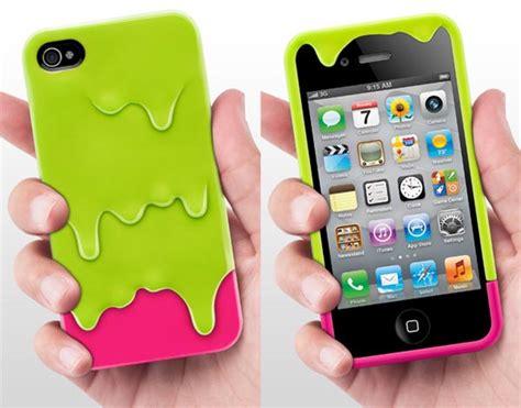 iphone 4 s cases switcheasy melt iphone 4s gadgetsin
