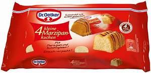 Kleine Kuchen Dr Oetker : produkte aktionen sweets global network ~ Pilothousefishingboats.com Haus und Dekorationen