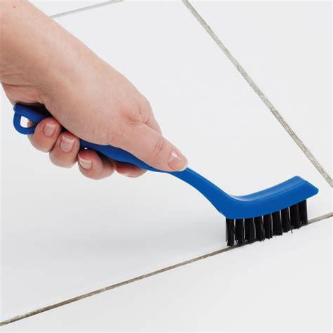 bicarbonate de soude nettoyage canap bicarbonate de soude nettoyage salle de bain dootdadoo