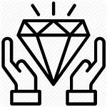 Icon Premium Icons Choice Vector Shopping Star