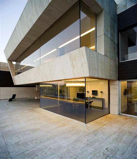 residential architectural design best residential architecture cubic home design best of