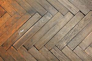 free images ground floor tile background hardwood With parquets w