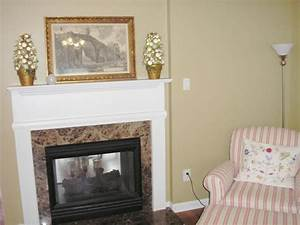 home staging home for sale using sellers furniture With home staging furniture for sale
