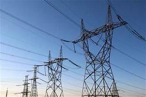 Enfouissement Ligne Electrique Particulier : reconna tre les lignes lectriques a riennes blog aterno ~ Melissatoandfro.com Idées de Décoration