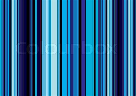 teal home decor abstract blue background with different shades of colour