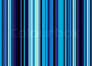 Abstract blue background with different shades of colour
