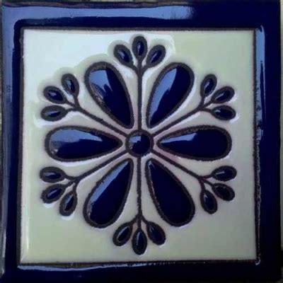 azulejos de morelos emiliano zapata calle jesus
