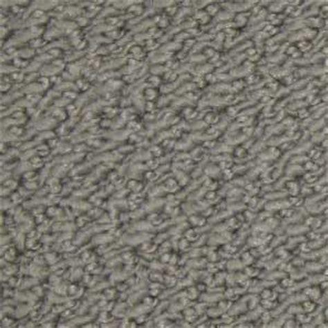 kraus carpet tile maintenance kraus carpet mills dalton ga carpet vidalondon