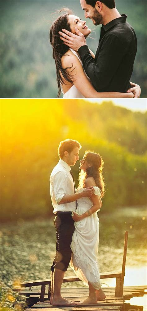 37 Must Try Cute Couple Photo Poses Photo Poses For