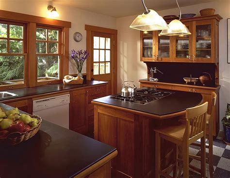 how to decorate your kitchen island how to decorate an amazing kitchen with small kitchen