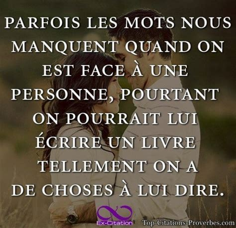 citation vie bonheur archives top citations proverbes