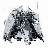 darksiders-ruin