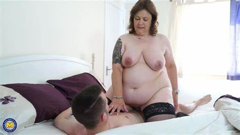 Thick Fresh Hips Willing Outside porno video tiger cub