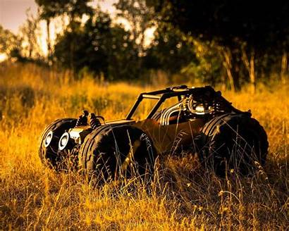 Pubg Wallpapers Cars Team Pc Buggy Vehicle