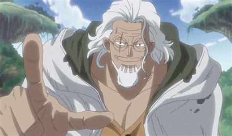 piece anime traz flashback especial de rayleigh
