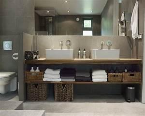 Waschbecken Arbeitsplatte Bad : die besten 17 ideen zu badezimmer waschbecken auf pinterest badezimmerbeleuchtung waschbecken ~ Markanthonyermac.com Haus und Dekorationen