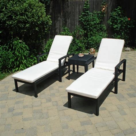 lowes chaise lounge patio exciting lowes chaise lounge for cozy patio